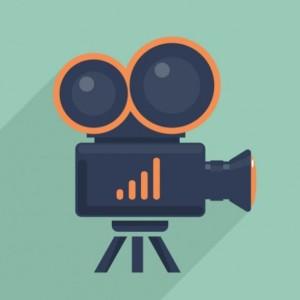 Camara video