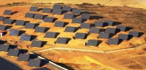 Cueto Solar