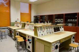 Lab electrotecnia